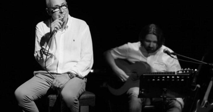 Piotr Machalica nie żyje. Aktor miał 65 lat.