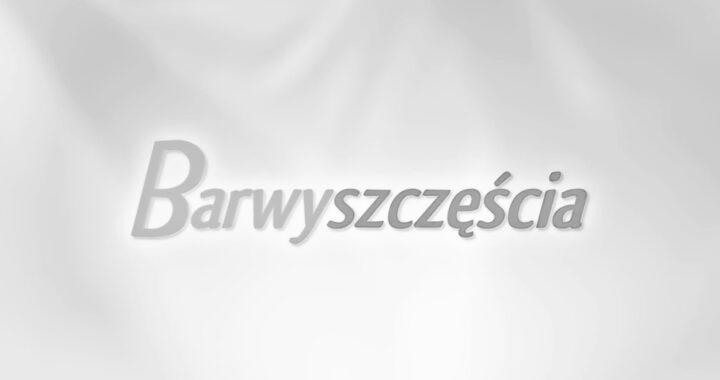 """ZMARŁA aktorka """"Barw Szczęścia""""! Kochały ją miliony Polaków."""