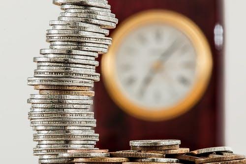 Dostaniemy po kieszeni czyli wyższe podatki od nowego roku