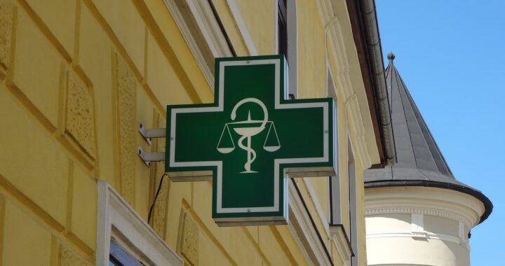 Masz w domu ten lek? Nie używaj go!