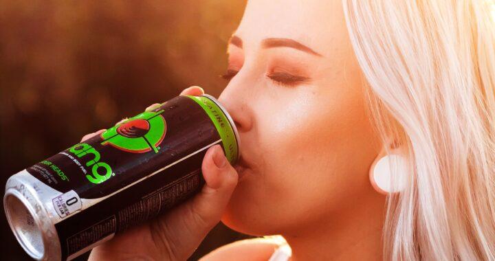 Lubisz oranżadę, colę i inne napoje gazowane? Czekają cię kosmiczne podwyżki!
