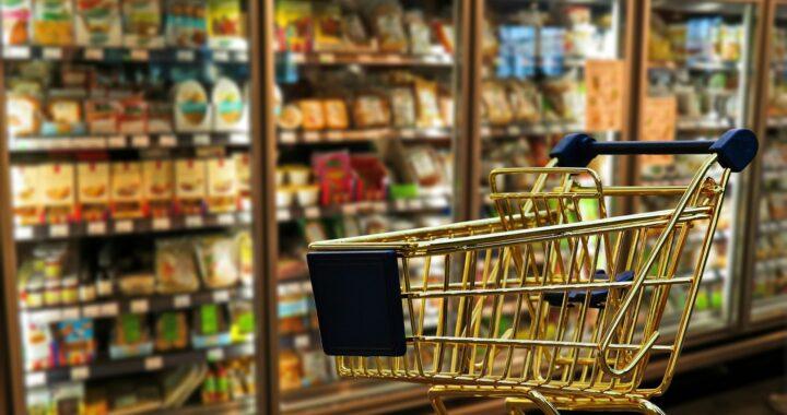 Właściciel sieci sklepów Biedronka ukarany. Ile zapłaci za nieuczciwość? (tę informację możesz też posłuchać)