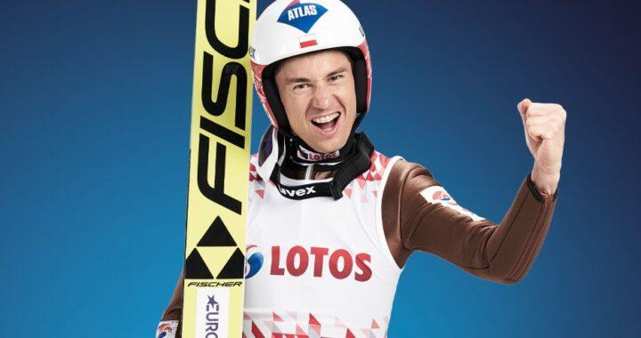 Norwegowie lepsi od Niemców. Czy polscy skoczkowie też dolecieli do medalowego podium?