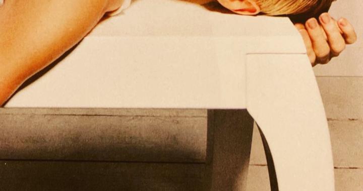 Małgosia Kożuchowska na zdjęciu jak z ROZKŁADÓWKI! Fani ONIEMIELI!