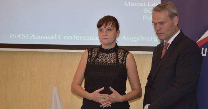 Ewa Stankiewicz twierdzi, że w Smoleńsku doszło do egzekucji! Zrobi o tym film!