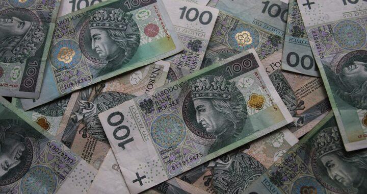 Świadczenie emerytalne wzrośnie o 400 zł! Wystarczy złożyć TEN wniosek