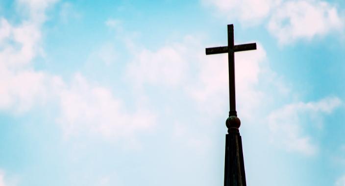 Nowa lista grzechów, z których musisz się spowiadać krąży po internecie! Czy jest PRAWDZIWA?