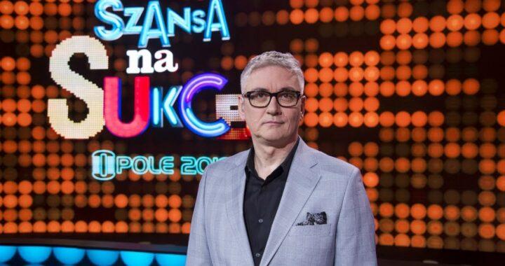 """TVP chwali się wielkim sukcesem! """"Wbrew hejterskim publikacjom zawistnych portali"""""""
