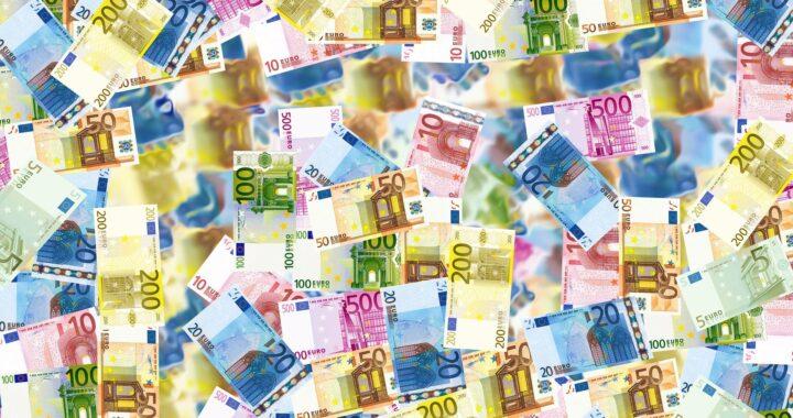 Będą OLBRZYMIE pieniądze dla Polski z UE! Sejm zdecydował