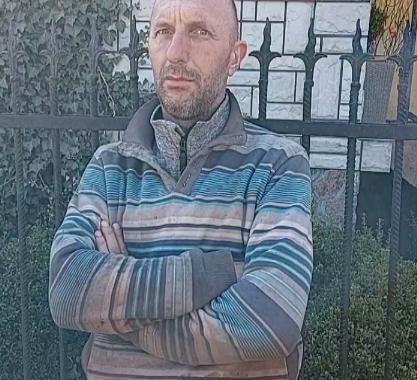 47-letni pedofil z Pomorza namawiał dzieci do masturbacji i zoofilii! Namierzyli go łowcy pedofilów!