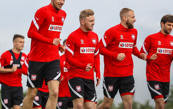 Biało-Czerwoni stracili majątek odpadając z Euro 2020! Porażka finansowa piłkarzy!