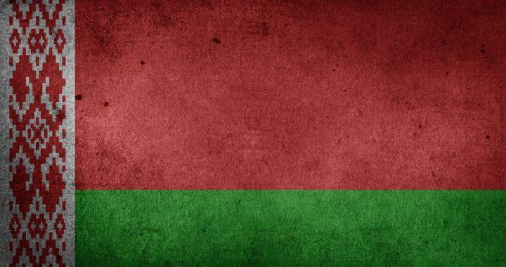 UCHODŹCY na granicach! Rośnie ryzyko DESTABILIZACJI polsko-białoruskiej granicy!