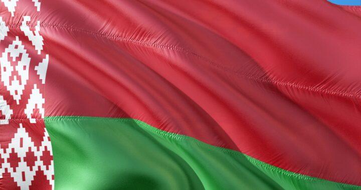 Eskalacja konfliktu na granicy z Białorusią! W tle migranci i prowokacje! Czy będzie WOJNA?!