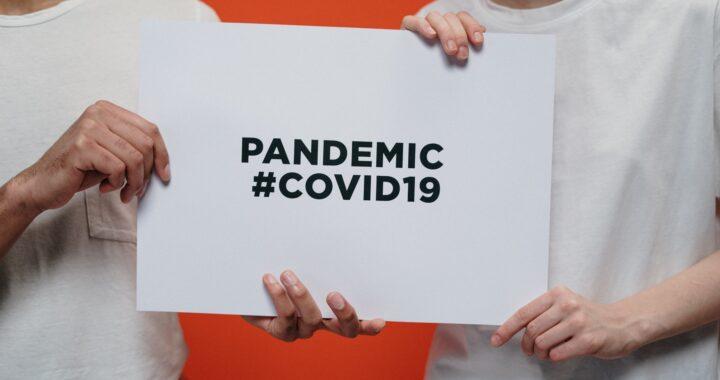 Przewlekła choroba nerek przez COVID-19! Eksperci ostrzegają!