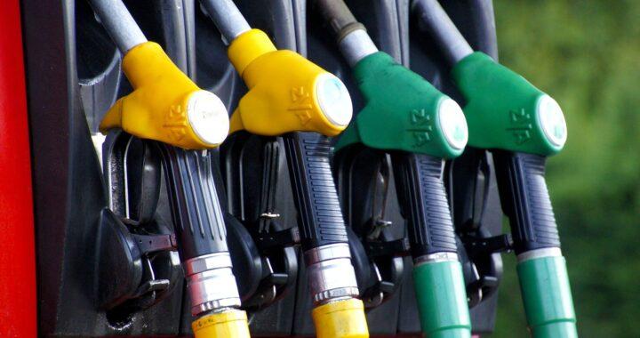 Rekordowe CENY benzyny! Za jakiś czas nawet 7 złotych za litr?!