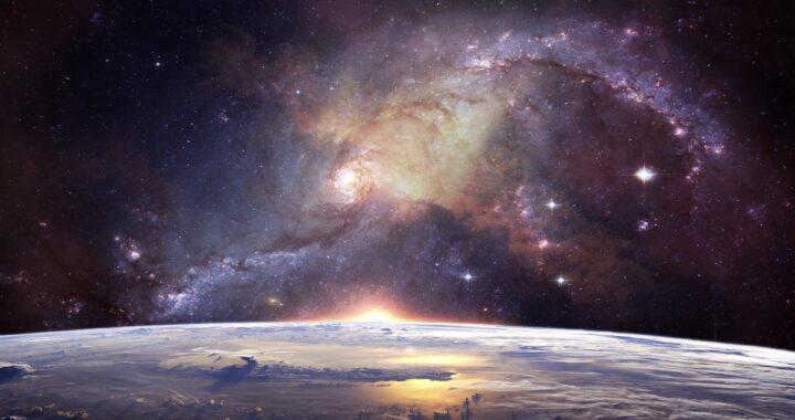 Polacy też będą latać w kosmos?!