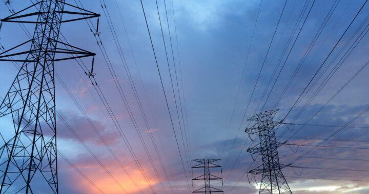 Ubóstwo energetyczne w Europie jest CORAZ większe! Czy czekają nas zamieszki?